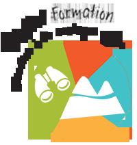 emploi-formation Lien vers: EspaceFormation