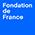 Fondation de France Lien vers: https://www.fondationdefrance.org/fr